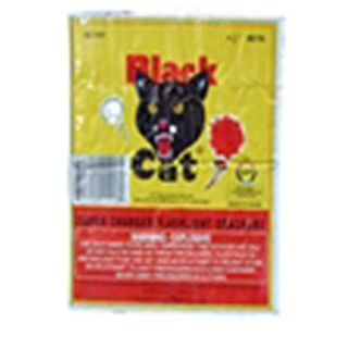 Firecrackers Fireworks for Sale by BLACK CAT BC101 24/40/16 FIRECRACKERS 24/40/16