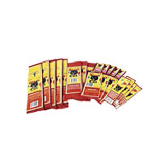 Firecrackers Fireworks for Sale by BLACK CAT BC101 12/80/16 Firecrackers 12/80/16